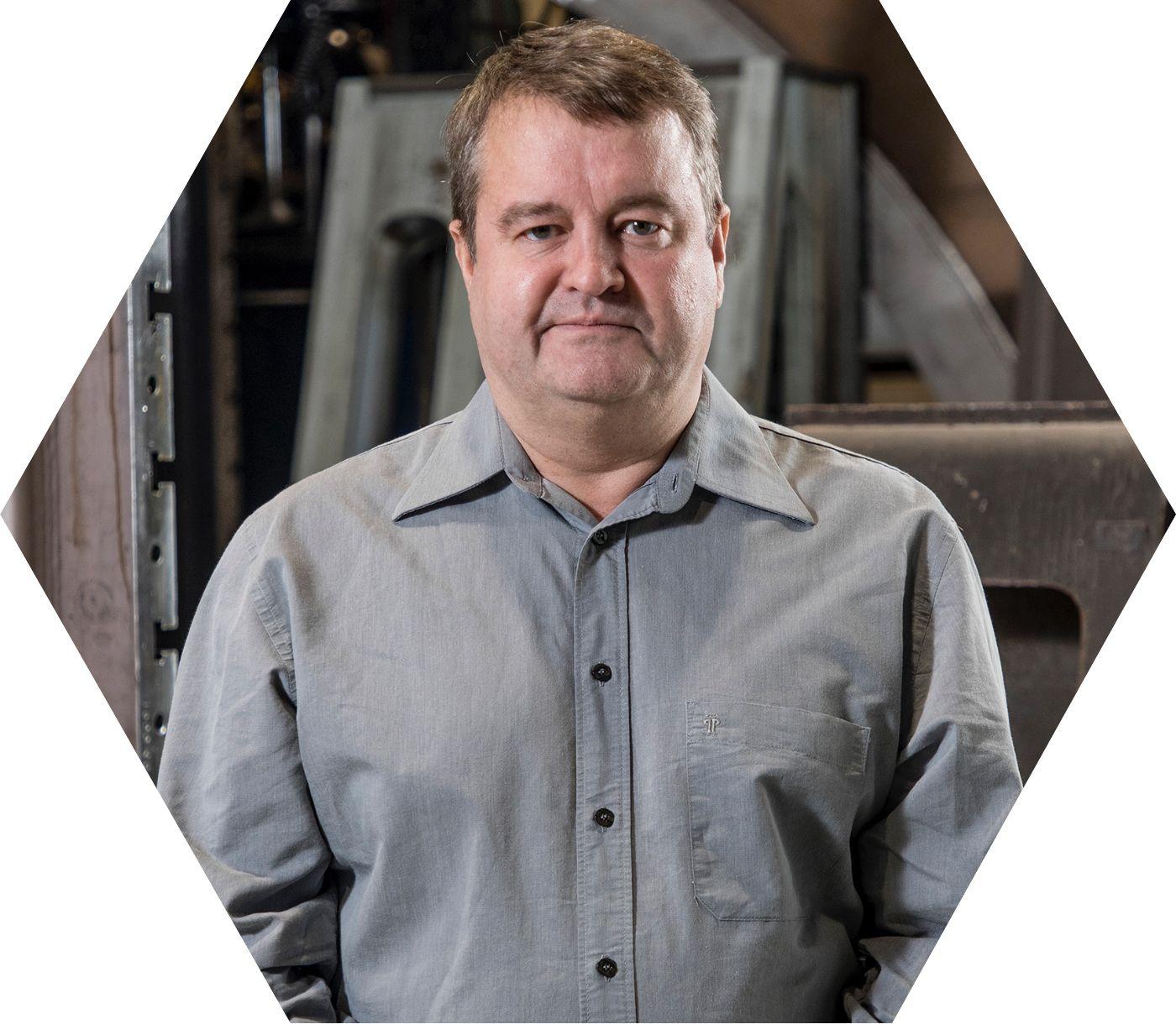Pekka Ruuskanen