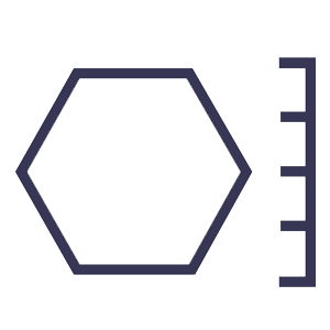 Ikoni - CMM-3D