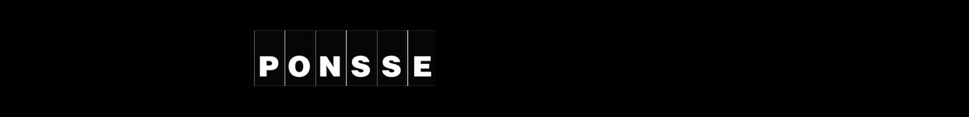 Logoseinä 1