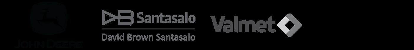 Logoseinä 2